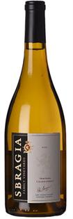 Sbragia Chardonnay Home Ranch 2013 750ml